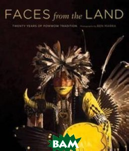 Faces from the Land