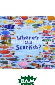 Where`s the Starfish?