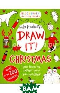 Draw it! Christmas