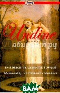 Undine (изд. 2010 г. )