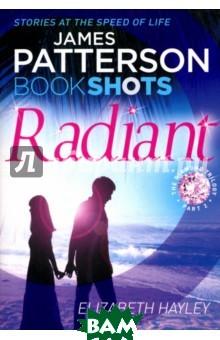 Radiant. The Diamond Trilogy. Part 2
