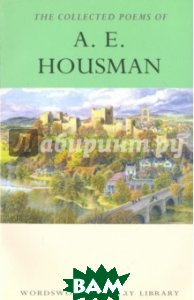an introduction to the poetry of a e housman