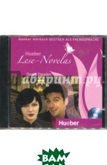 David, Dresden (CD)