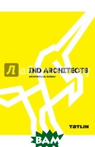 IND Architects. Architectural Bureau