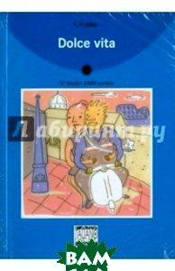 Dolce Vita (+CD)