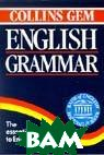Collins gem. English grammar 
