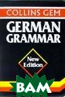 Collins gem. German Grammar 
