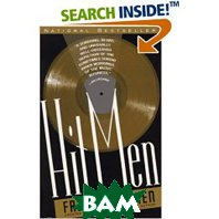Hit Men: Power Brokers and Fast Money Inside the Music Business (Paperback) 