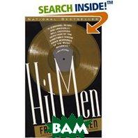 Hit Men: Power Brokers and Fast Money Inside the Music Business (Paperback)  Fredric Dannen купить