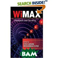 WiMAX: Standards and Security (WIMAX) (Hardcover) 