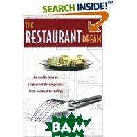 The Restaurant Dream? (Paperback) 
