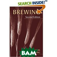 Brewing (Paperback) 