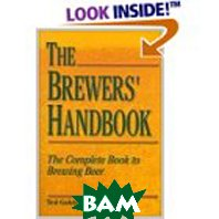 The Brewers' Handbook (Paperback) 