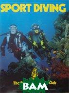 Sport diving   купить