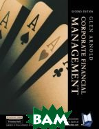 Corporate Financial Management, 2nd Ed 