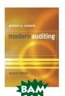 Modern Auditing  Graham W. Cosserat купить