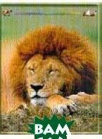 Иллюстрированная энциклопедия животных  Берни Д. купить