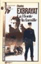 Позор семьи Книга для чтения французском языке  Эксбрайя Ш. купить