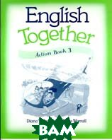 English Together. Action Book 3 
