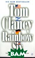 Rainbow Six 