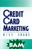 Credit card marketing 