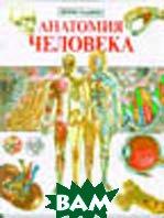 Анатомия человека  Крокер М. купить