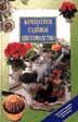 Комнатное и садовое цветоводство  Панкеев И. купить