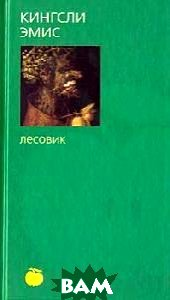 ������� �����: Bibliotheca stylorum  ������� ���� ������
