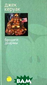 ������� ������  �����: Bibliotheca stylorum  ���� ������ ������