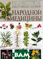Энциклопедия лекарственных растений народной медицины  Лавренов В.К., Лавренова Г.В. купить