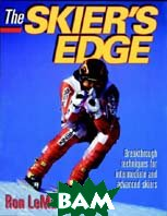 The Skier's Edge 