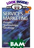 Services Marketing: People, Technology, Strategy (4th Edition) 
