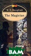 The Magician / Маг (на англ. языке)  Моэм У.С. купить