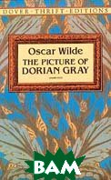 The Picture jf Dorias Grey / ������� ������� ���� (�� ����. ��.) 