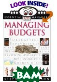 Essential Managers: Managing Budgets 