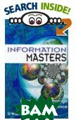 Information Masters: Secrets of the Customer Race  John McKean  купить