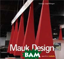 Mauk Design 