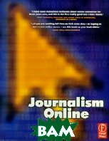 Journalism Online  