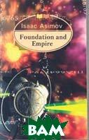 Академия и империя / На англ. яз. /  А. Азимов купить