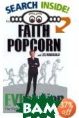 EVEolution : The Eight Truths of Marketing to Women 