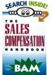 The Sales Compensation Handbook 