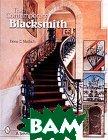 The Contemporary Blacksmith / Современное кузнечное искусство  Dona Z. Meilach, Stephen Bondi, Daryl Meier купить
