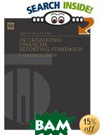 International Financial Reporting Standards: A Practical Guide  Hennie Van Greuning, Marius Koen купить