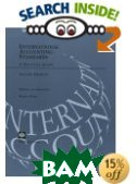 International Accounting Standards: A Practical Guide 