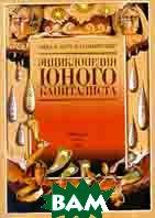 Энциклопедия юного капиталиста.  Владимирские А. и П. купить