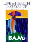 Life and Health Insurance (13th Edition) 