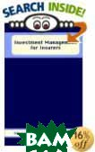 Investment Management for Insurers (Frank J. Fabozzi Series) 