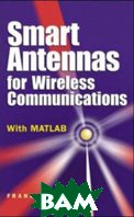 Smart Antennas for Wireless Communications  