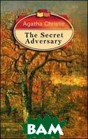 The Secret Adversary / Тайный противник  А. Кристи купить
