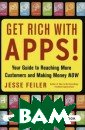 Get Rich With A
